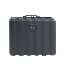 Пластиковый кейс DJI  Inspire 1 Part 63 Plastic Suitcase(With Inner Container)