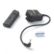 16-ти канальный беспроводной  спусковой тросик WX2001