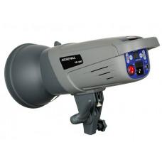 Студийная вспышка ARSENAL ARS-400 / VE