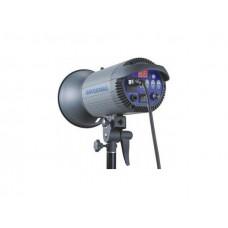 Студийная вспышка ARSENAL ARS-1000 / VC