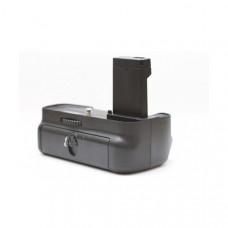 Батарейный блок(бустер) ExtraDigital Canon 1100D (Canon BG-E10)