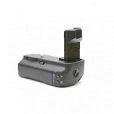 Батарейный блок(бустер) ExtraDigital Canon 30D, 40D, 50D (Canon BG-E2N)