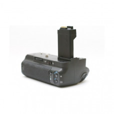 Батарейный блок(бустер) ExtraDigital Canon 450D, 500D, 1000D (Canon BG-E5)