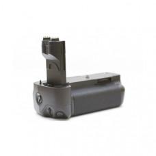 Батарейный блок(бустер) ExtraDigital Canon 5D Mark II (Canon BG-E6)