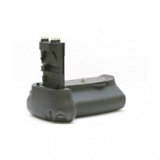 Батарейный блок(Бустер) ExtraDigital Canon 60D (Canon BG-E9)