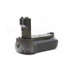 Батарейный блок(Бустер) ExtraDigital Canon 7D (Canon BG-E7)