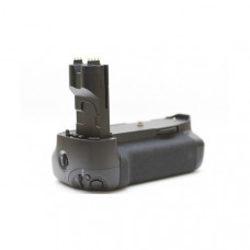 Батарейный блок(Бустер) SKW Canon 7D (Canon BG-E7)