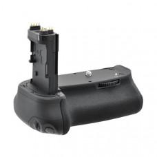 Батарейный блок Extra Digital DV00BG0010 для Canon 6D (Canon BG-E13)