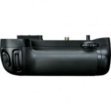 Батарейный блок(Бустер) ExtraDigital Nikn MB-D15 (для NikonD7100)