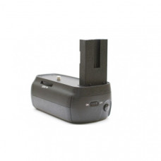Батарейный блок(Бустер) ExtraDigital Nikon D40, D40x, D60, D3000 (Nikon MB-D40)
