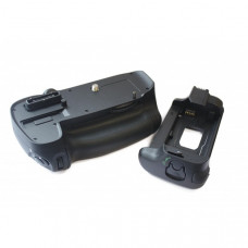 Батарейный блок(Бустер) ExtraDigital Nikon D600 (Nikon MB-D14)