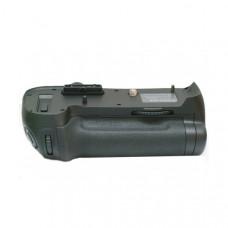 Батарейный блок(Бустер) ExtraDigital Nikon D800 (Nikon MB-D12)