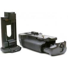 Батарейный блок(Бустер) ExtraDigital SKW Nikon D7000 (Nikon MB-D11)
