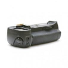 Батарейный блок(Бустер) SKW Nikon D300, D700 (Nikon MB-D10)
