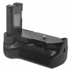 Батарейный блок(Бустер) SKW Nikon D5000