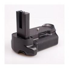ExtraDigital батарейный блок Nikon MB-D3100