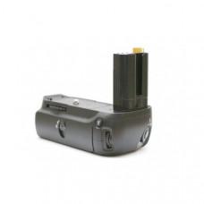 Батарейный блок(Бустер) Extra Digital Nikon MB-D80
