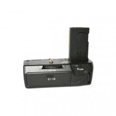 Батарейный блок(Бустер) ExtraDigital Olympus E-620 (Olympus HLD-5)
