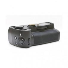 Батарейный блок(Бустер) SKW Pentax K7 (Pentax D-BG4)