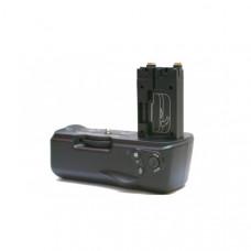 Батарейный блок(Бустер) ExtraDigital Sony S350 Pro(VG-B30AM)