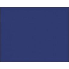 Фон для фото студийный бумажный BD 108 CW Deep Blue