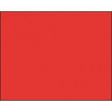 Фон для фото студийный бумажный BD 111 CW Red