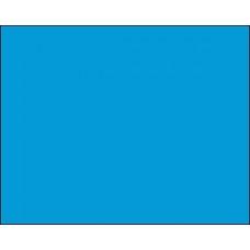 Фон для фото студийный бумажный BD 125 CW Regal Blue