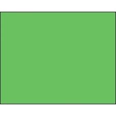 Фон для фото студийный бумажный BD 132 CW Veri Green Хромакей(chromakey)