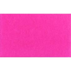 Фон бумажный Lastolite 2.75x11m Gala Pink (9037)