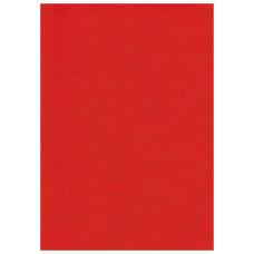 Фон бумажный Lastolite 2.75x11m Red (9008)