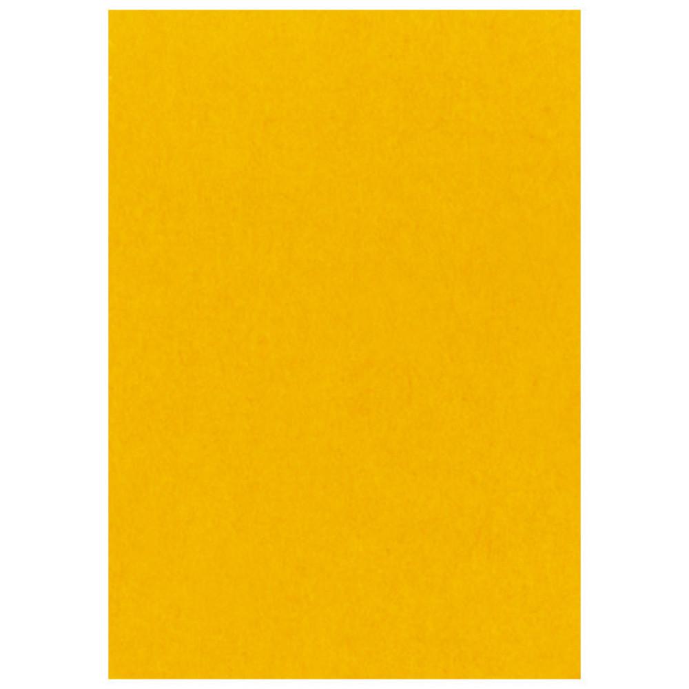 Фон бумажный Lastolite 2.75x11m Yellow (9071)