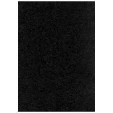 Фон бумажный Lastolite Black 1.37x11m (9120)