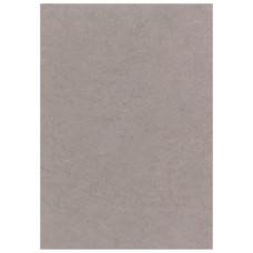 Фон бумажный Lastolite Flint 2.75x11m (9026)