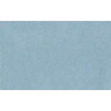 Фон бумажный Lastolite Pewter 2.75x11m (9060)