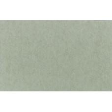 LASTOLITE Фон бумажный Arctic Grey 2.75x11m (9012)