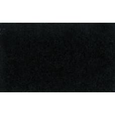 LASTOLITE Фон бумажный Black 2.75x11m  (9020)