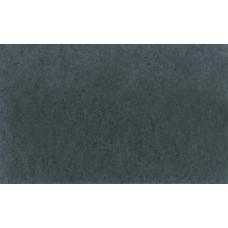 LASTOLITE Фон бумажный Graphite 2.75x11m  (9054)
