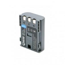 Аккумулятор ExtraDigital Canon NB-2LH, NB-2L, BP-2L5, BP-2LH