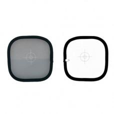 WEIFENG Экспозиционная панель Grey/White 30cm RE 2013