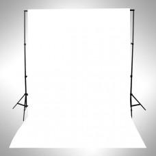 Фотофон Falcon Тканевый Белый 2,4x2,7 м