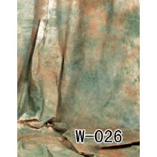 Фотофон тканевый Falcon Eyes W-026 2,4x5,0м