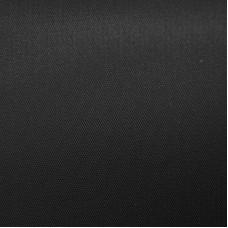 Фотофон виниловый Falcon BVC-2760 Black 2,75 х 6,0 м (500g)
