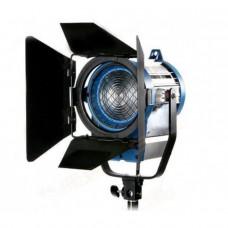 Лампа Френеля Falcon QH-1000