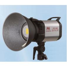 Постоянный свет Falcon LPS-560