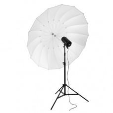 Goldenshell 35° Umbrella Reflector