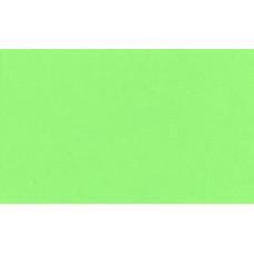 Фон бумажный Lastolite Chromakey Green (Хромакей) 2.75x11m (9073)