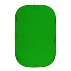 Фон в рамке Lastolite Chromakey Green 1,8x2,1m  (5981)