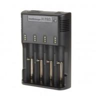 HYUNDAE PHOTONICS Зарядное устройство для батареи i.4