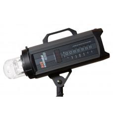 Студийная вспышка Hyundae Photonics Combi 400