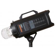 Студийная вспышка Hyundae Photonics Master 400